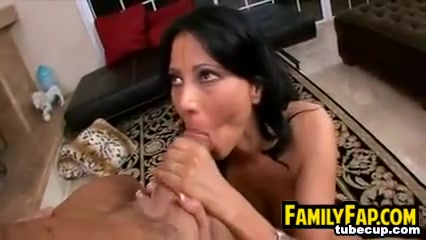 Mother in law image fap