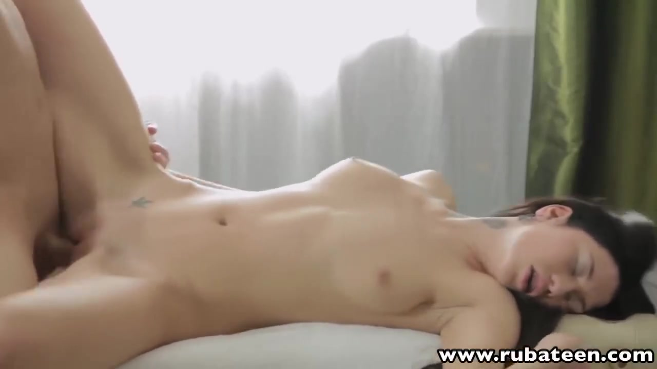 Екатеринбурга девка порно наши