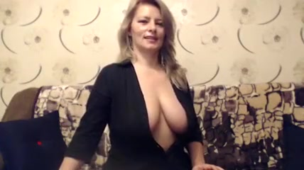 Older women id like to fuck join