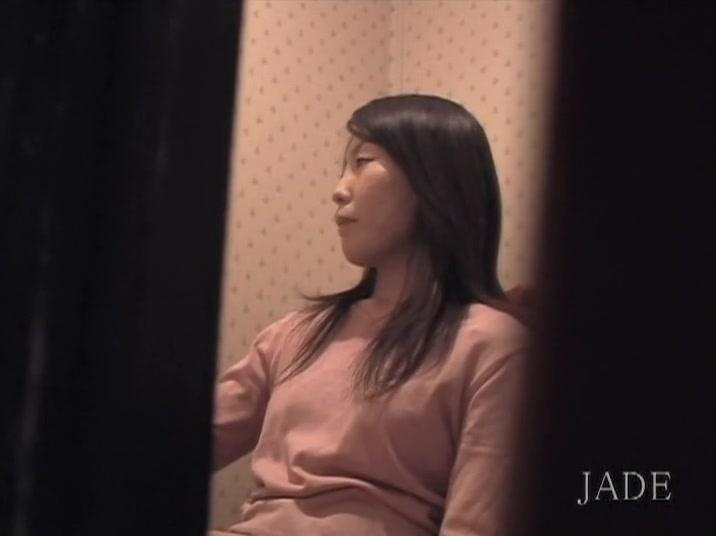 Have hidden cam japanese masturbation know, how