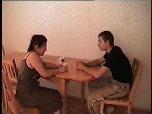 секс на русский гости - 5